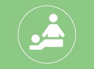massage therapy christchurch