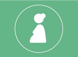 pregnancy massage christchurch
